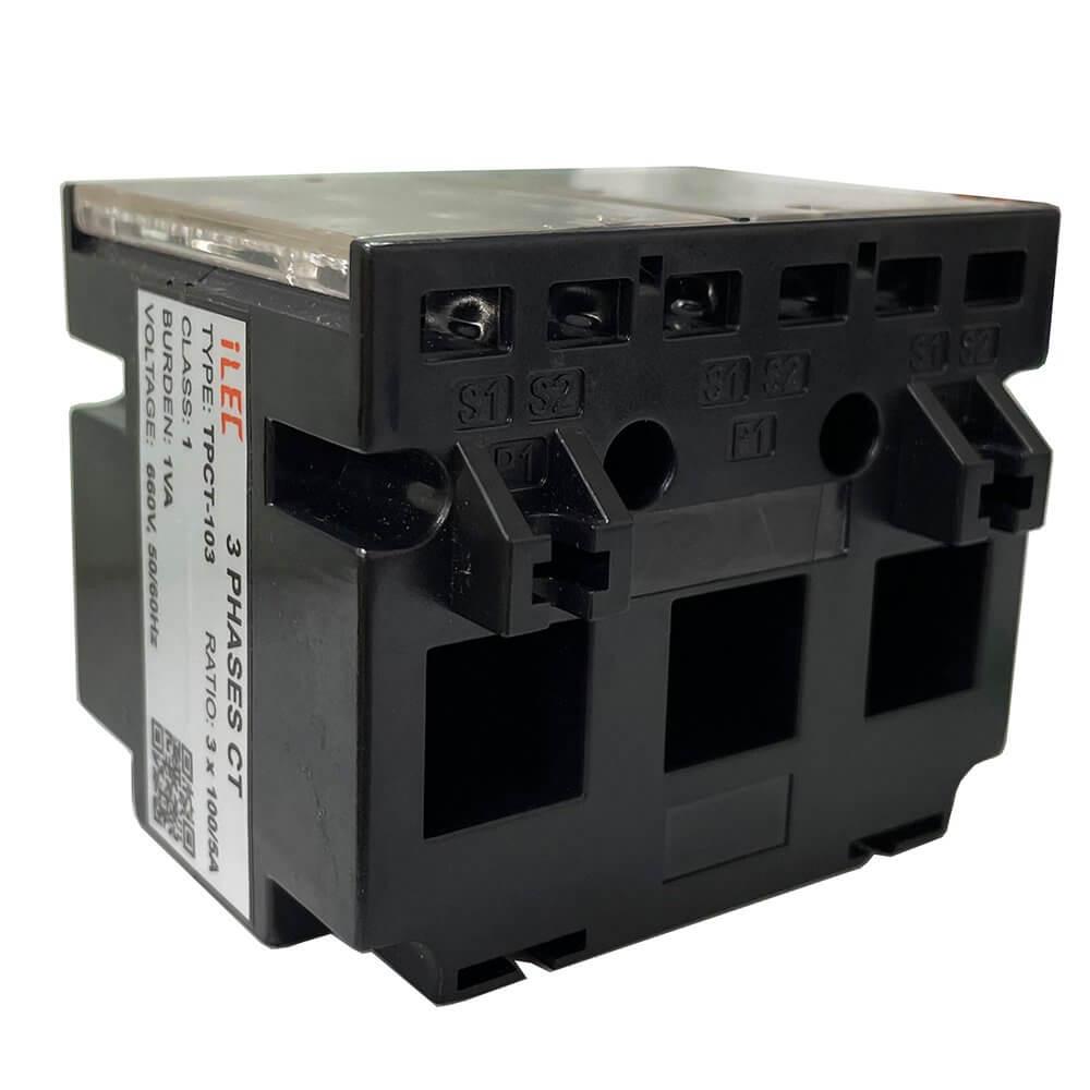 3 pha TPCT-103